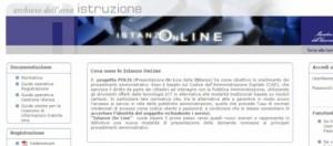 Problemi Istanze Online Miur: sospesa compilazione modello D3 fino a lunedì 20 ottobre. Proroga in arrivo?
