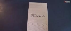 <b>Samsung Galaxy Note 4</b>: prezzo più basso in Italia e offerte Note 3 a <b>&#8230;</b>