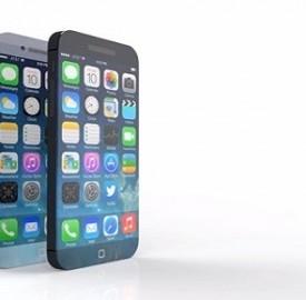 Iphone 6 Prezzo Basso Negozio 70 Euro
