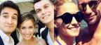 Gossip news: lite Centioni-Olivieri, Bianca Balti incinta, Alice Bellagamba di Amici sposa