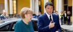 Legge Stabilità Renzi, lavoro, pensioni, ultime news: 'Tfr in busta paga incostituzionale'