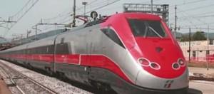 Sciopero dei treni e dei mezzi del 24 ottobre 2014: tutte le info utili da sapere e gli orari