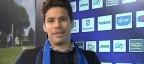 Fantacalcio Serie A, Inter-Napoli: voti Gazzetta dello Sport e il tabellino