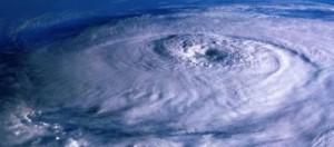 Allarme meteo: Monster storm investirà l'Europa