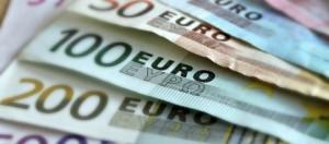 Riforma Pensioni e anticipata: la guida completa
