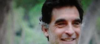 Tiberio Timperi giornalista e conduttore