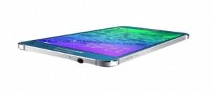 Samsung Galaxy S6, caratteristiche, OS e uscita: iPhone 6 nel mirino, Android L vs iOS 8