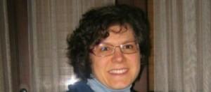 Elena Ceste, potrebbe essere suo il cadavere ritrovato.