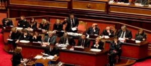 <p>Foto dalla pagina Flickr di Palazzo Chigi - Pensione anticipata 2014 e prepensionamento: Legge di Stabilità ignorata, tutto da rifare   <br /></p>