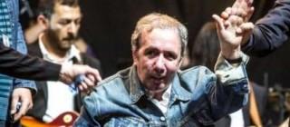 Attore, regista, Francesco Nuti