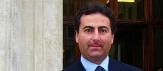 Riforma pensioni, proposte Idv di Ignazio Messina