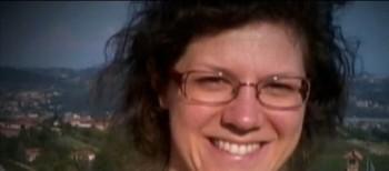 Ritrovato cadavere vicino alla casa di Elena Ceste