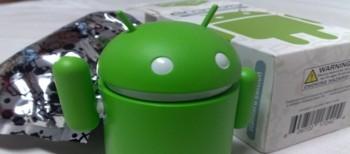 Samsung Galaxy S6, Android L ci sarà