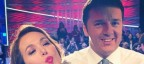 Legge stabilità Renzi, bonus bebè 2015 a neomamme: ultime novità, reazioni e commenti
