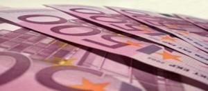 Pagamento Tasi 2014 in ritardo, sanzioni, interessi e ravvedimento operoso: nuovo regime