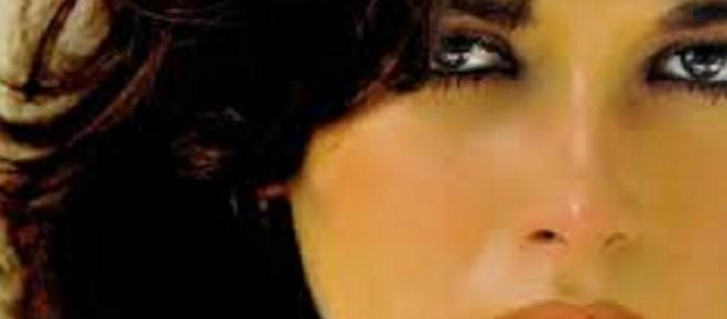 E' scomparsa a 58 anni Lilli Carati, icona anni 70