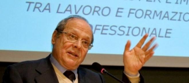 Treu Inps: pensione anticipata in riforma pensioni