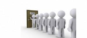offerte di lavoro e relativi annunci on line