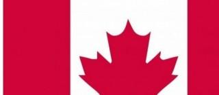Canada sotto attacco terroristico