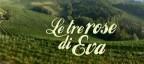 Anticipazioni Le tre rose di Eva 3 con Serena di Centovetrine e 2^ stagione Un'altra vita