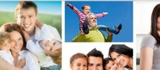 Legge Stabilità Renzi ok Bonus Bebè 2015 neo mamme