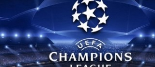 Roma, Juventus in Champions League 2014-2015