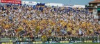 Serie A: 3 punti pesanti in Parma-Sassuolo, primo non prenderle nell'anticipo del sabato?