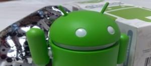 Aggiornamento Android L per Samsung Galaxy S5 e Nexus 5: Material Design e icone flat