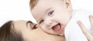 Bonus bebè da 80 euro