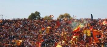 Lega Pro 10^ turno: primi risultati Gironi A-C
