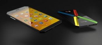 Nexus 9, prezzo, uscita e caratteristiche