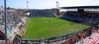 Serie B decima giornata con gran bagarre in testa, ossigeno per Catania, Entella e Varese