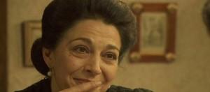 Donna Francisca si intromette nella vita di Aurora