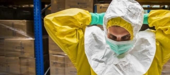 Usa, alle prese con ulteriore contagio Ebola