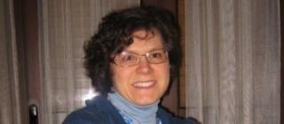 Elena Ceste, news su esito autopsia
