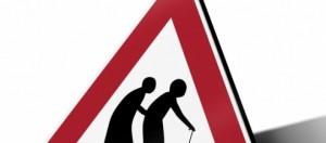 Pensione anticipata, prepensionamento, opzione donna: novità e proposte ad oggi