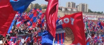 Serie B 2014 dodicesima giornata: quando si gioca