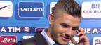 Voti Fantacalcio, Inter-Sampdoria: le pagelle della Gazzetta dello Sport