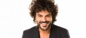 Gossip news: Francesco Renga giudice ad Amici 14.