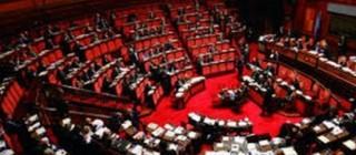 Amnistia e Indulto 2014: tutte le novità