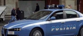 Arrestato 18enne per tentato omicidio di neonato