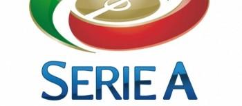 Prossimo turno Serie A: 1 e 2 novembre
