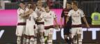 Cagliari-Milan: tabellino, formazioni e voti ufficiali Gazzetta utili al Fantacalcio