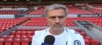 Classifica Premier League inglese e Liga spagnola 2014/2015 prima della 10^ giornata