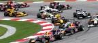 Orari tv F1 2014:Gp Usa Austin, quando seguire la diretta qualifiche e gara su Sky e Rai