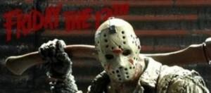 halloween film horror da vedere.