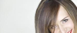 Moda, tendenza capelli lunghi e tagli medi