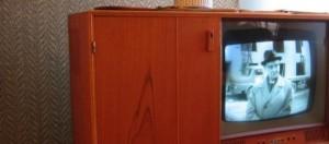 Stasera in TV: Rai, Mediaset, Sky, La7 ed MTV