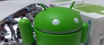 Aggiornamento Android L, novità e rilasci