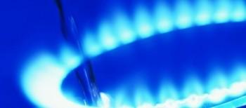 Bollette del gas: guida su come risparmiare